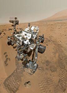 High-Resolution_Self-Portrait_by_Curiosity_Rover_Arm_Camera