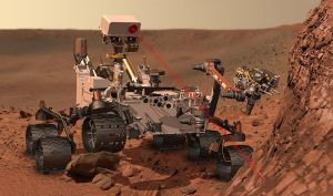 Curiosity_at_Work_on_Mars_(Artist's_Concept) copy